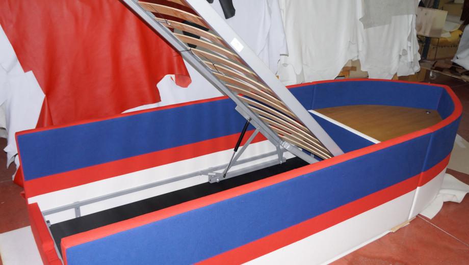 letto-barca_3