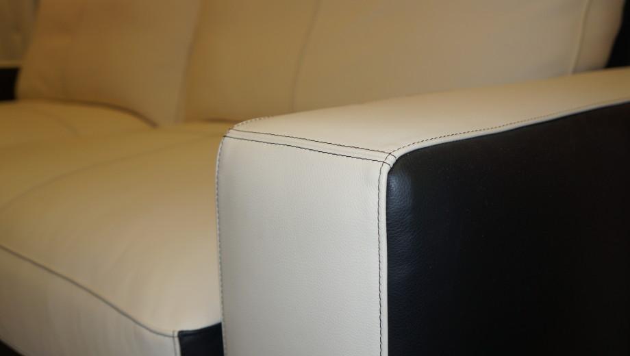DSC01222