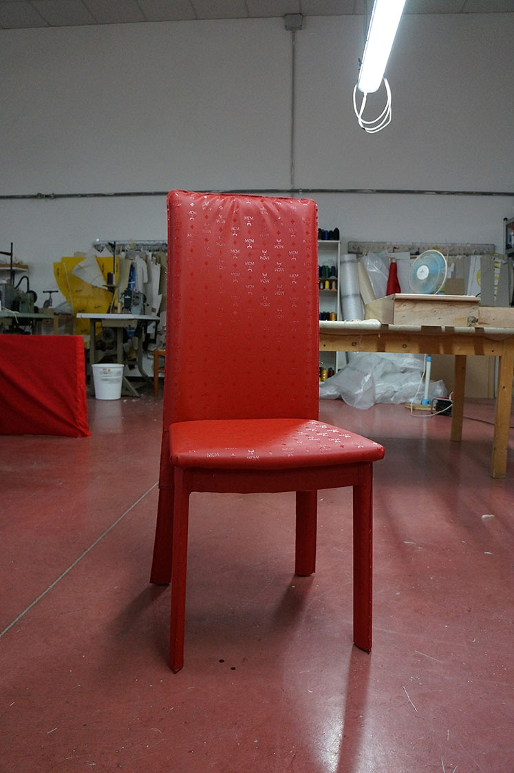 covered-chair