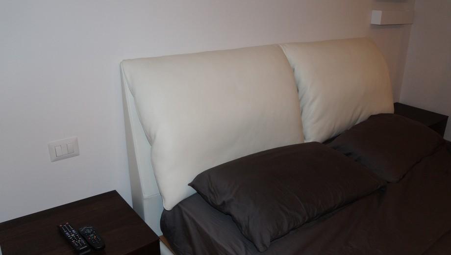 ste-bed