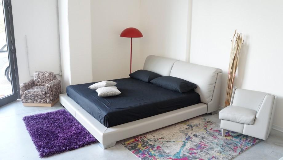 letto-gaia-01