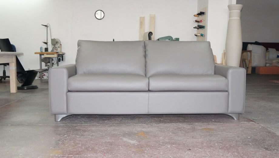 divano-onda-01