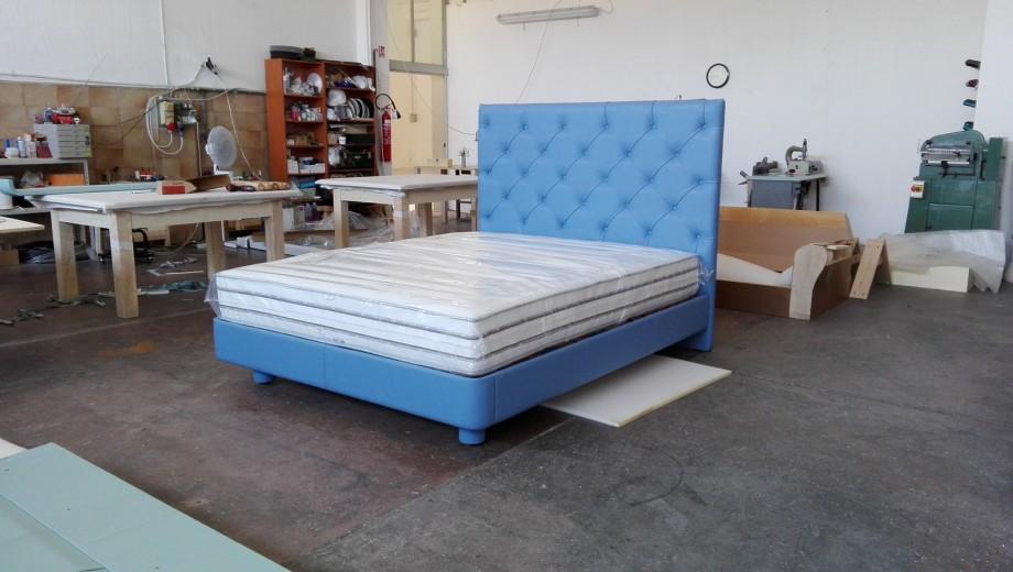letto-sabrina-04