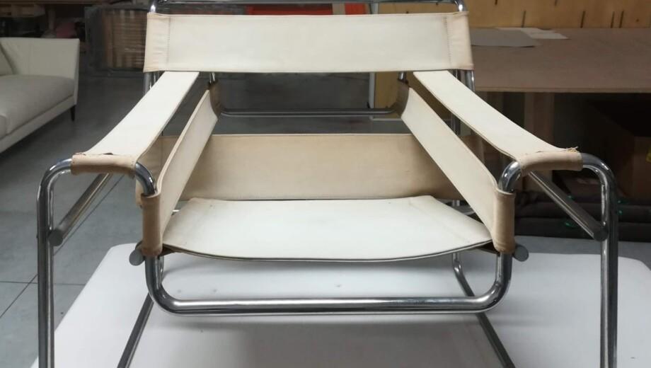 restauro-sedia1-02
