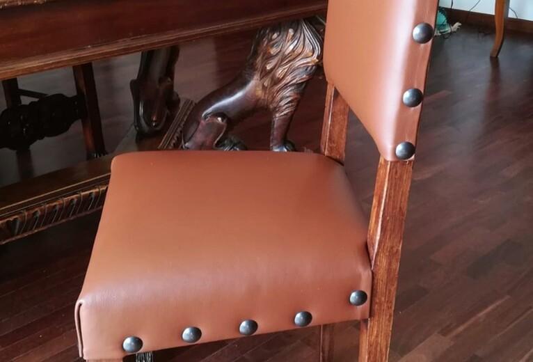 restauro-sedia2-01