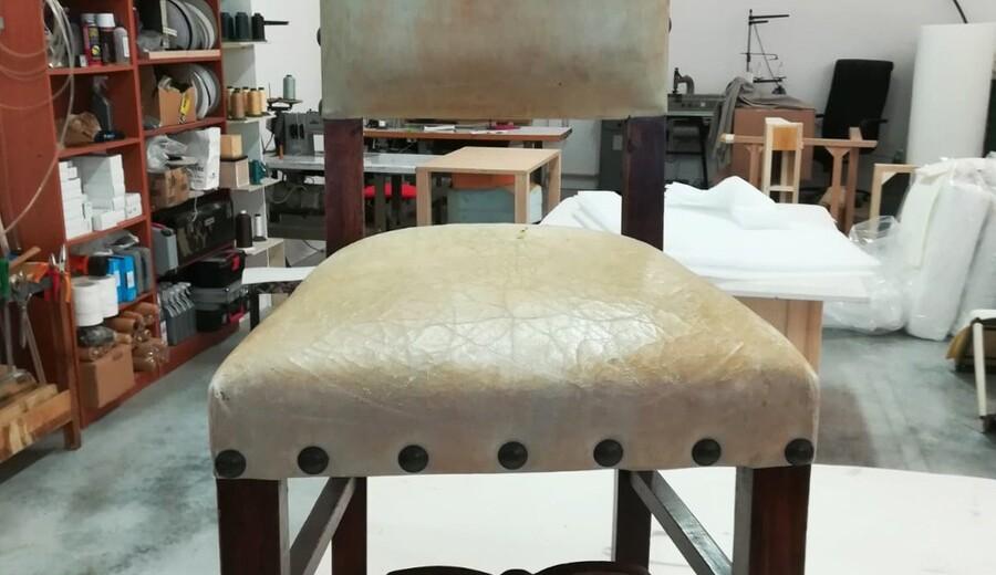restauro-sedia2-02